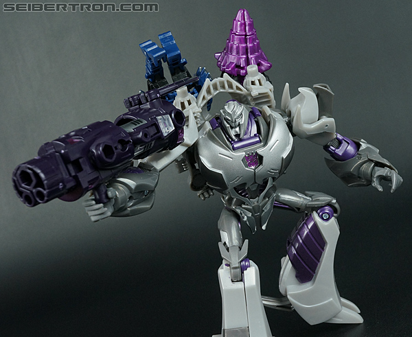 Transformers Arms Micron Aimless (Image #19 of 70)
