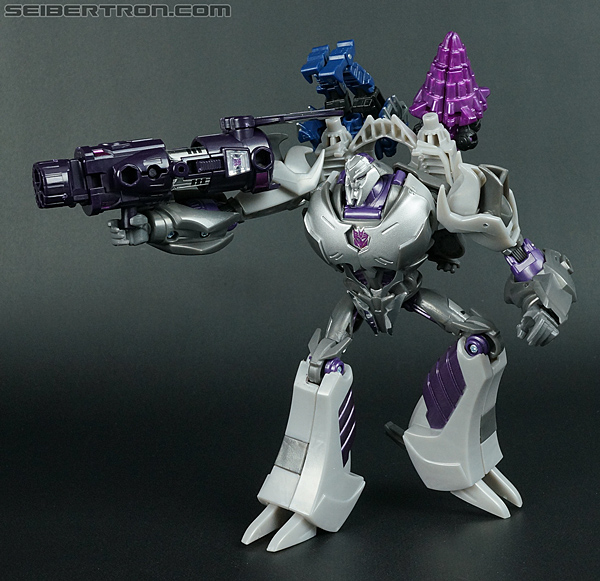 Transformers Arms Micron Aimless (Image #20 of 70)