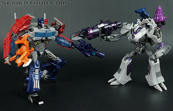 Transformers Arms Micron Aimless (Image #21 of 70)
