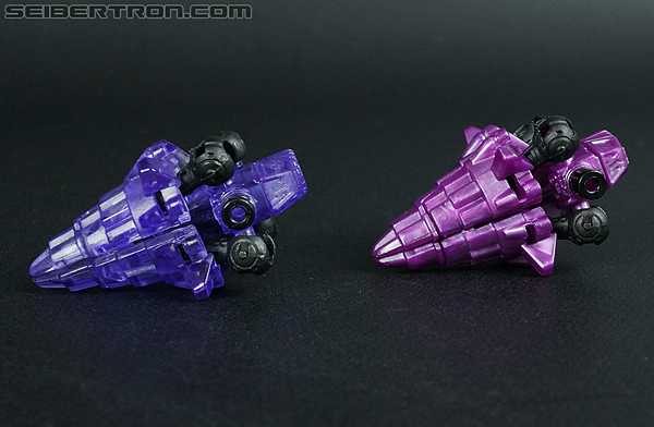 Transformers Arms Micron Aimless (Image #26 of 70)