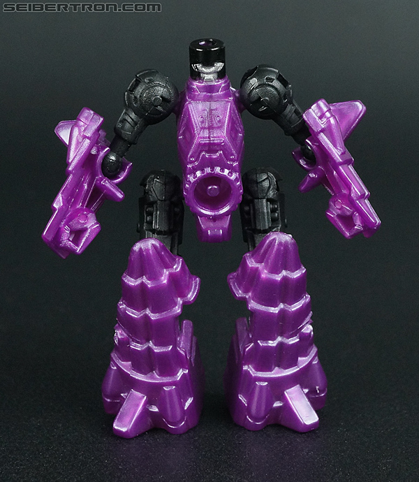Transformers Arms Micron Aimless (Image #30 of 70)