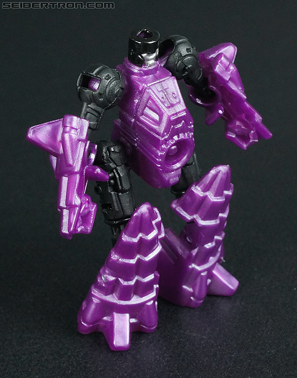 Transformers Arms Micron Aimless (Image #35 of 70)
