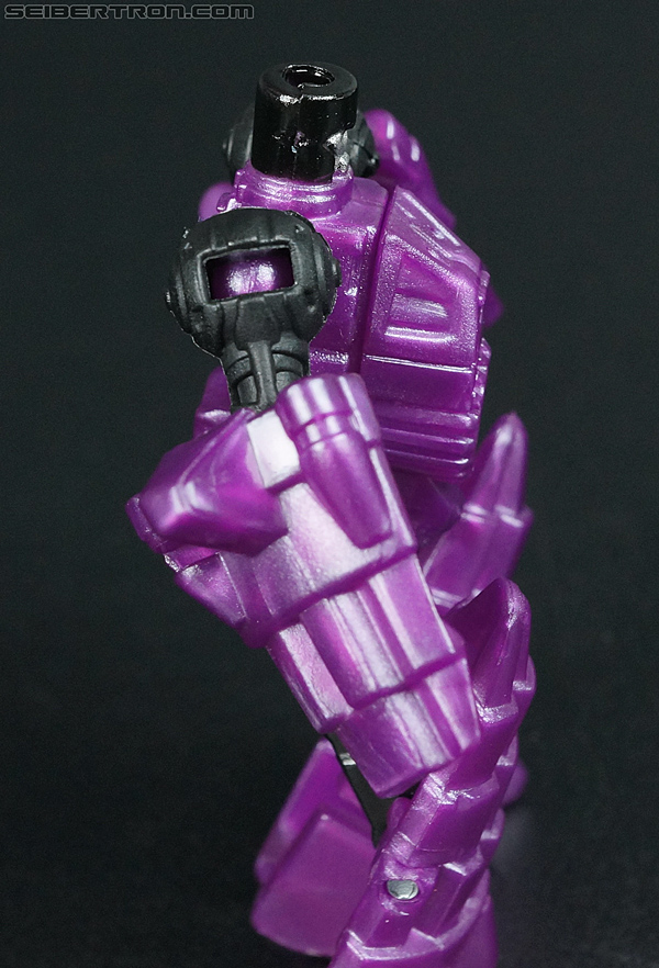 Transformers Arms Micron Aimless (Image #36 of 70)