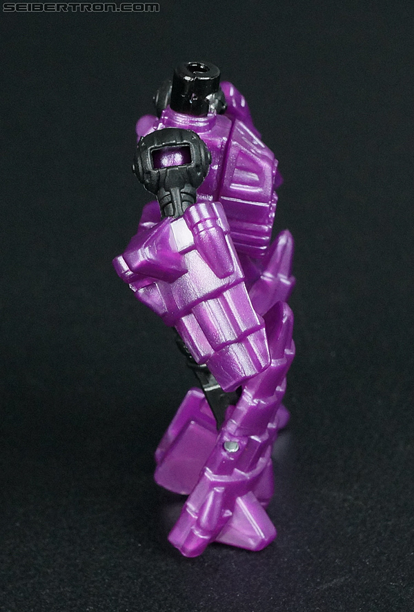 Transformers Arms Micron Aimless (Image #37 of 70)