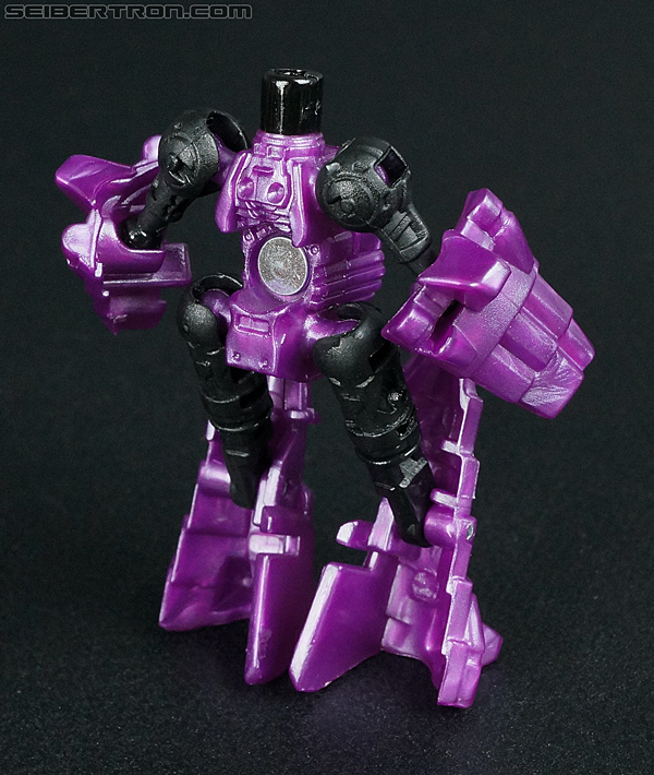 Transformers Arms Micron Aimless (Image #38 of 70)