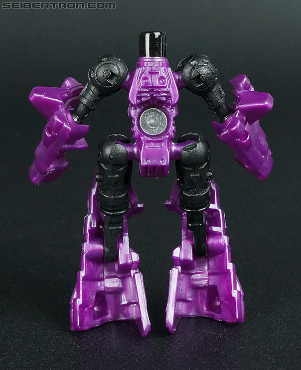 Transformers Arms Micron Aimless (Image #39 of 70)