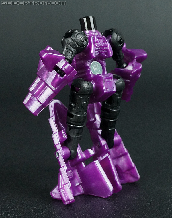 Transformers Arms Micron Aimless (Image #40 of 70)