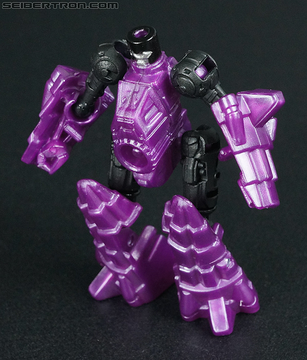 Transformers Arms Micron Aimless (Image #43 of 70)