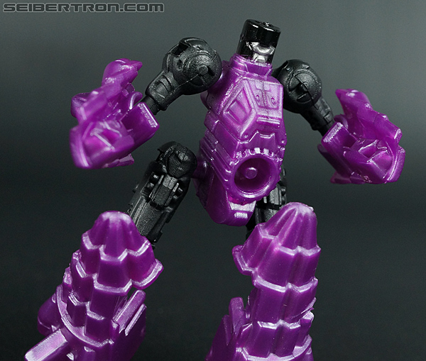 Transformers Arms Micron Aimless (Image #58 of 70)