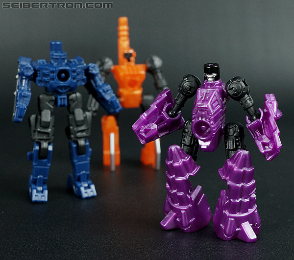 Transformers Arms Micron Aimless (Image #62 of 70)