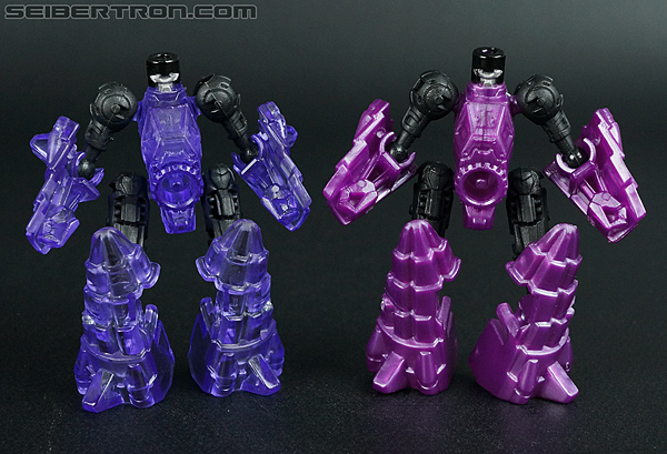 Transformers Arms Micron Aimless (Image #64 of 70)
