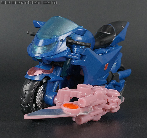 Transformers Arms Micron Arc (Image #3 of 72)