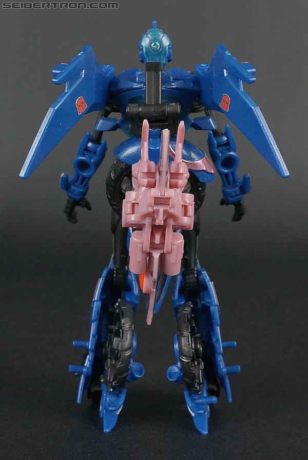 Transformers Arms Micron Arc (Image #5 of 72)