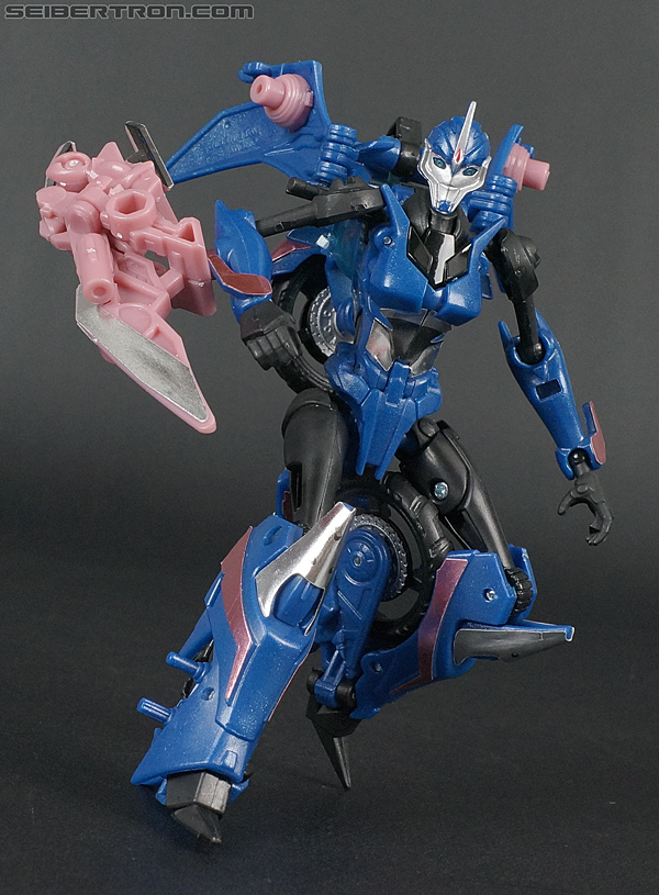 Transformers Arms Micron Arc (Image #6 of 72)