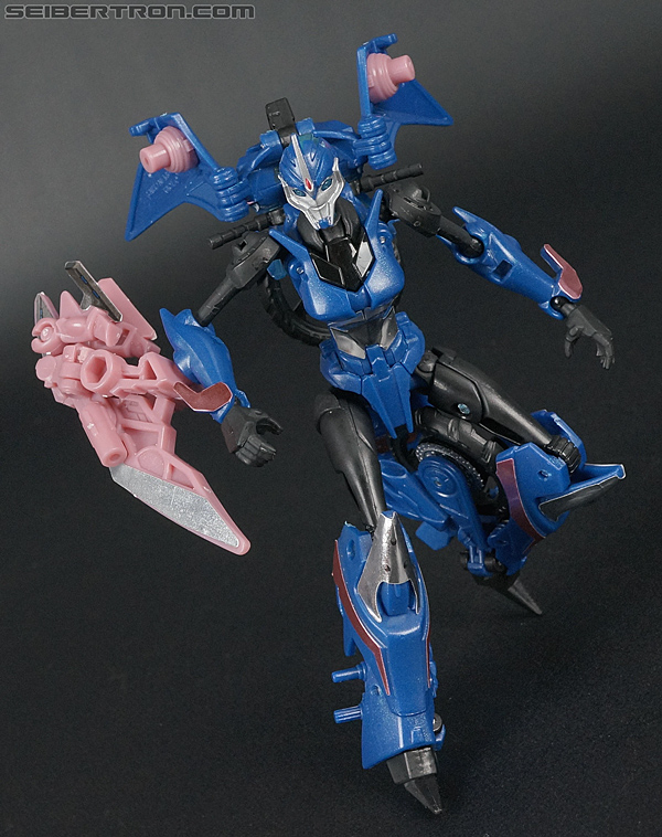 Transformers Arms Micron Arc (Image #8 of 72)