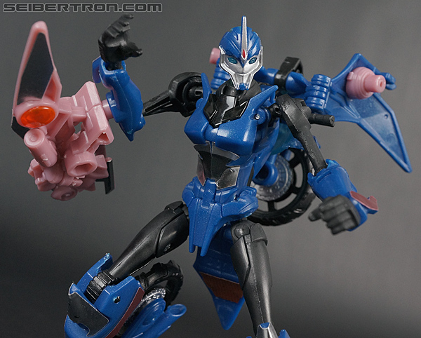 Transformers Arms Micron Arc (Image #10 of 72)