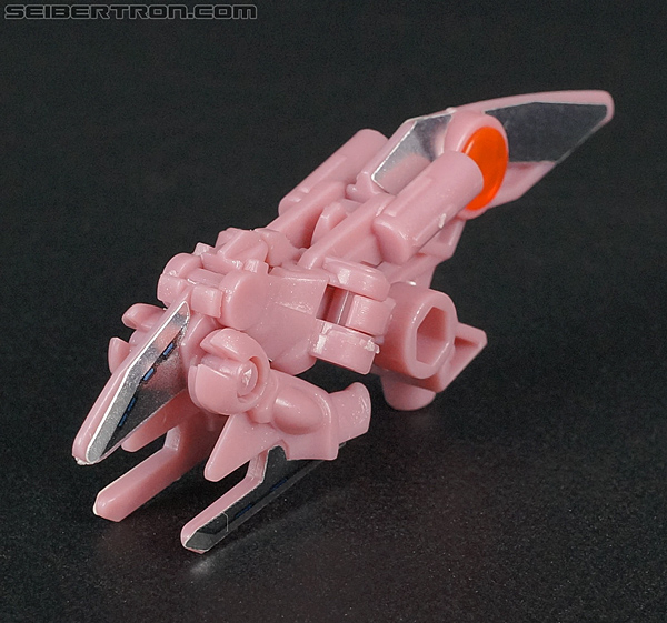 Transformers Arms Micron Arc (Image #18 of 72)