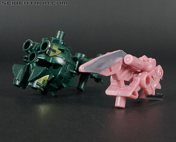 Transformers Arms Micron Arc (Image #28 of 72)