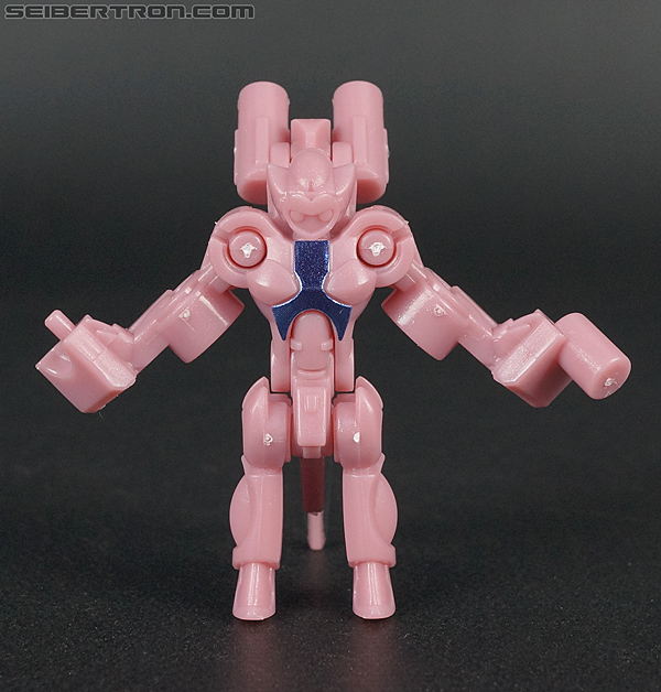 Transformers Arms Micron Arc (Image #29 of 72)
