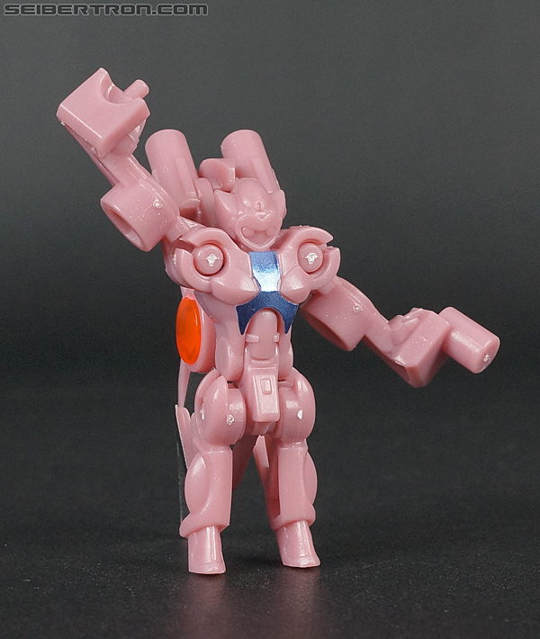Transformers Arms Micron Arc (Image #50 of 72)
