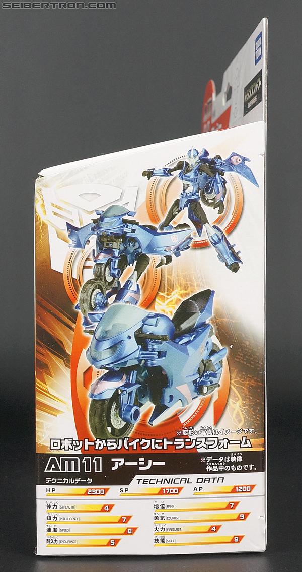 Transformers Arms Micron Arcee (Image #19 of 160)