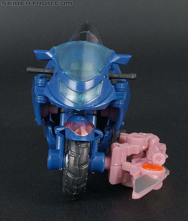 Transformers Arms Micron Arcee (Image #30 of 160)