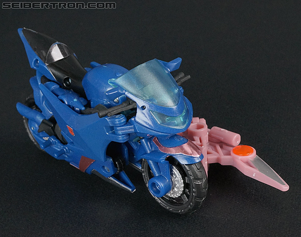 Transformers Arms Micron Arcee (Image #32 of 160)