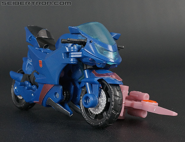 Transformers Arms Micron Arcee (Image #33 of 160)
