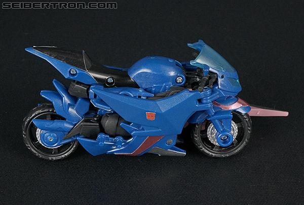 Transformers Arms Micron Arcee (Image #34 of 160)