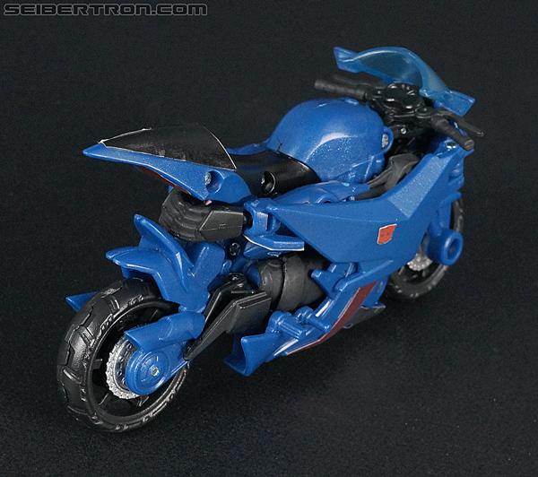 Transformers Arms Micron Arcee (Image #35 of 160)