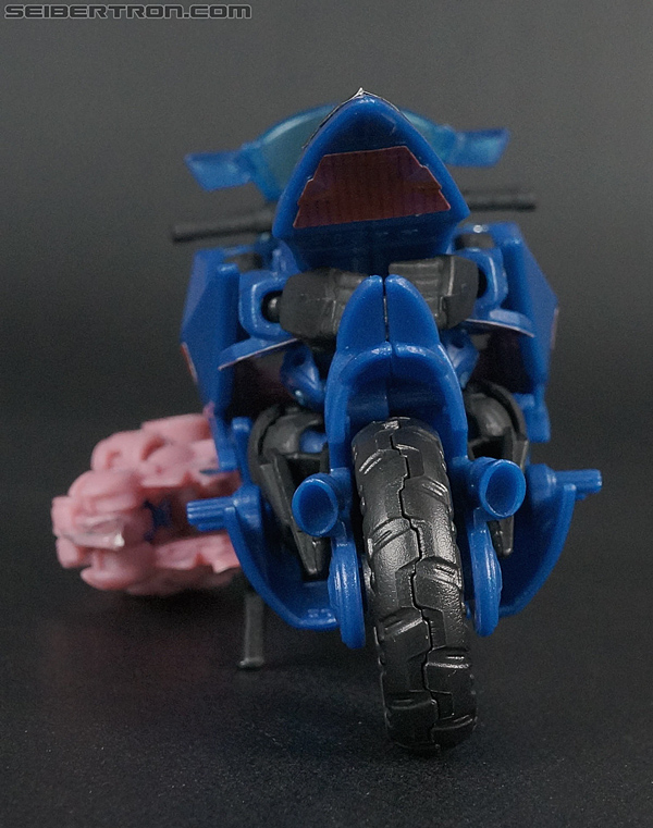 Transformers Arms Micron Arcee (Image #37 of 160)