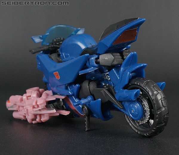 Transformers Arms Micron Arcee (Image #38 of 160)