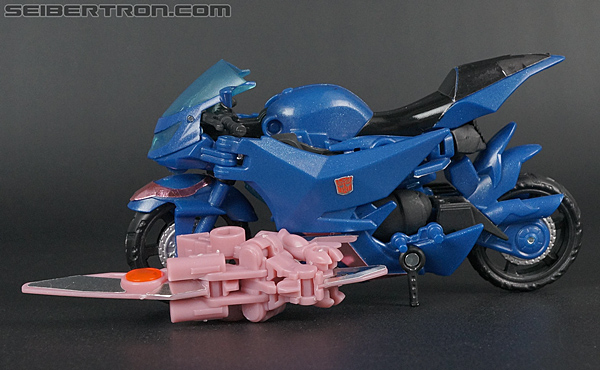 Transformers Arms Micron Arcee (Image #39 of 160)