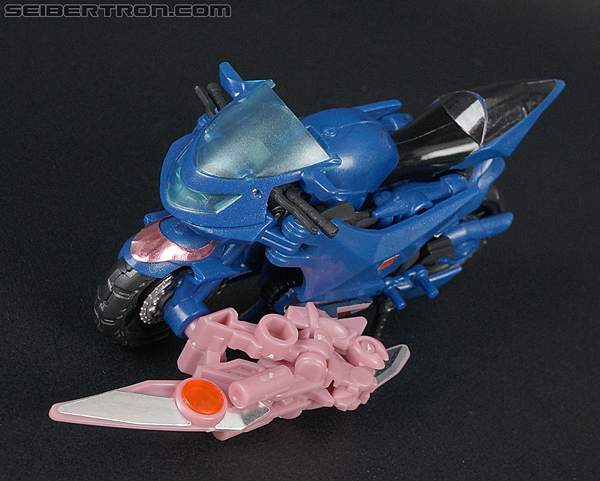 Transformers Arms Micron Arcee (Image #41 of 160)