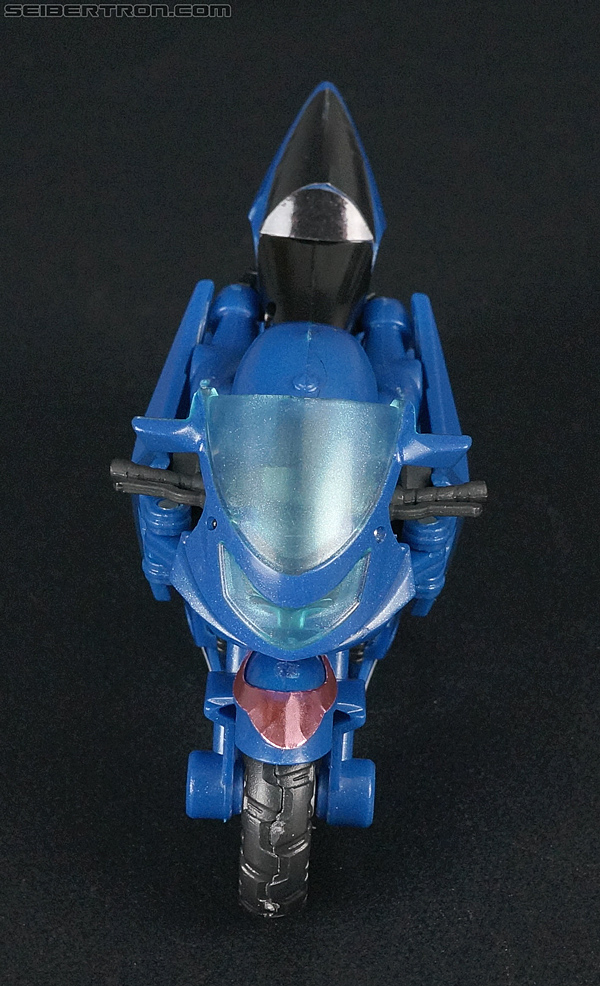 Transformers Arms Micron Arcee (Image #44 of 160)