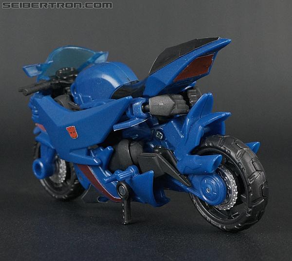 Transformers Arms Micron Arcee (Image #45 of 160)