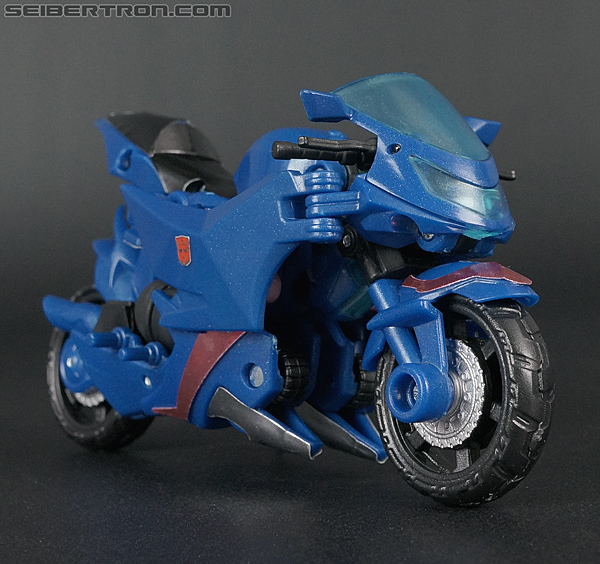 Transformers Arms Micron Arcee (Image #50 of 160)