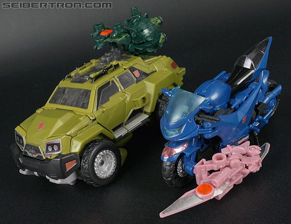Transformers Arms Micron Arcee (Image #52 of 160)