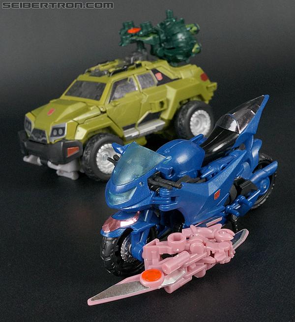 Transformers Arms Micron Arcee (Image #53 of 160)