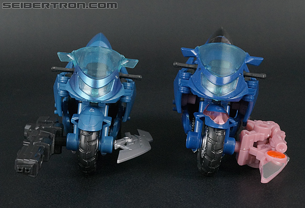 Transformers Arms Micron Arcee (Image #55 of 160)