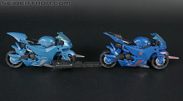 Transformers Arms Micron Arcee (Image #57 of 160)