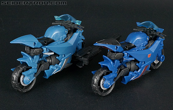 Transformers Arms Micron Arcee (Image #58 of 160)