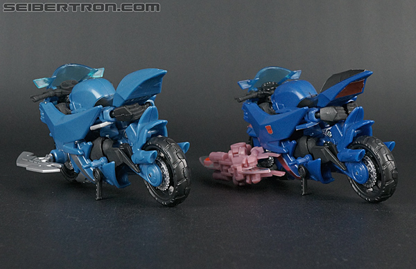 Transformers Arms Micron Arcee (Image #59 of 160)