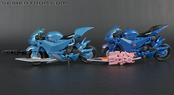 Transformers Arms Micron Arcee (Image #60 of 160)