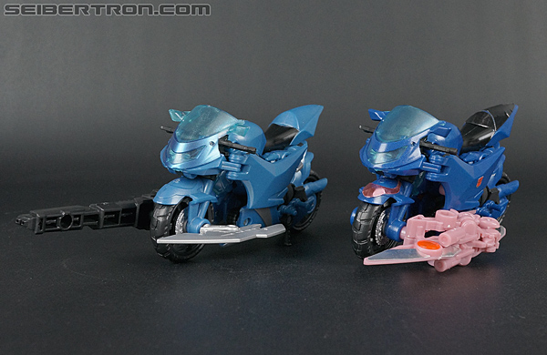 Transformers Arms Micron Arcee (Image #61 of 160)