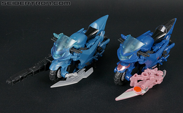 Transformers Arms Micron Arcee (Image #62 of 160)