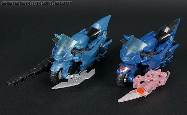 Transformers Arms Micron Arcee (Image #62 of 160)