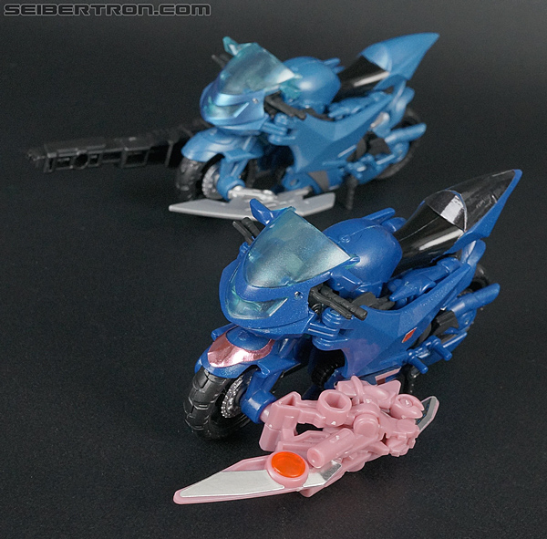 Transformers Arms Micron Arcee (Image #63 of 160)