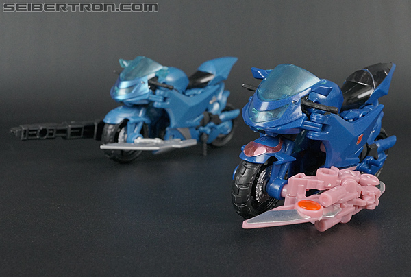 Transformers Arms Micron Arcee (Image #64 of 160)