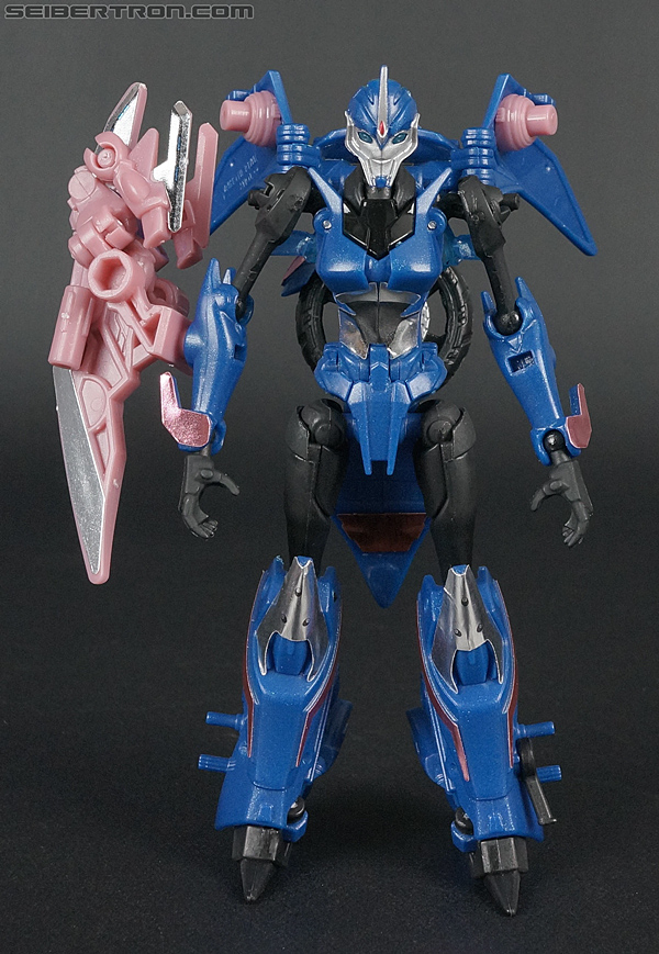 Transformers Arms Micron Arcee (Image #69 of 160)